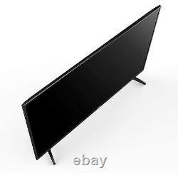 BLAUPUNKT 50/405V 50 Inch Smart 4K Ultra HD HDR LED TV Freeview Play -Netflix
