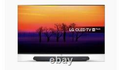 Brand New LG OLED65G8PLA 65 INCH OLED 4K ULTRA HD SMART TV