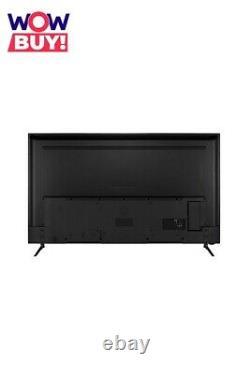 Digihome 65 Inch UHD 4K Ultra HD Smart LED TV New