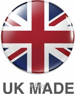 Ferguson 65 INCH 4K Ultra HD LED Smart TV Wi-Fi 3 x HDMi 2 x USB NEW & UK MADE