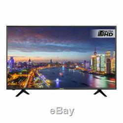 Hisense H65N5300 65 Inch SMART 4K Ultra HD LED TV Freeview Play USB Record