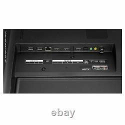 LG 55UN70006LA 55 Inch Smart 4K Ultra HD HDR LED TV