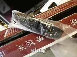 LG 55UN80 55 Inch 4K Ultra HD Smart TV LED Netflix prime you tube 55UN80006LA