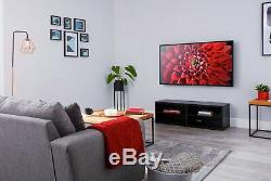 LG 60UN7100 60 Inch 4K Ultra HD HDR Smart WiFi LED TV Black