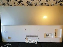 LG 65 inch 2160p (4K) Ultra HD Smart OLED TV