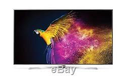 LG 65UH950V 65 inch Super Ultra HD 4K Smart TV webOS CHEAPEST ON EBAY