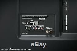 LG 70 Inch 70UM7100PLA Smart 4K Ultra HD HDR Smart LED TV