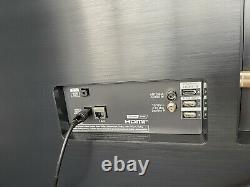 LG OLED77CX6LA 77 Inch 4K ULTRA HD HDR OLED TV 120HZ 4K OLED Smart TV