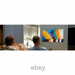 LG OLED77GX6LA 77 Inch TV Smart 4K Ultra HD OLED Digital Bluetooth WiFi