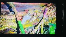 Lg 65 inch smart tv 4k Ultra HD HDR