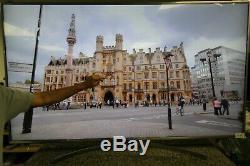 Lg 70 Inch 70 70uk6950pla Smart 4k Ultra Hd Hdr Led Tv 12 Month Warranty