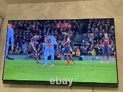 Lg Oled 65e7v 65 Inch Oled 4k Ultra Hd Premium Smart Tv Freeview Play Uk Stock