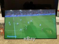 Lg Oled55b9pla 55 Inch Oled 4k Ultra Hd Hdr Smart Tv Freeview Play Freesat Hd