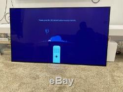Lg Oled55c9pla 55 Inch Oled 4k Ultra Hd Premium Smart Tv Freeview Oled 55c9pla