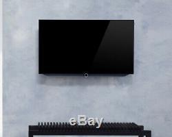 Loewe Bild 7.65 65 Inch Oled 4k Ultra Hd Premium Smart Tv 1tb Pvr Uk Stock