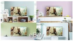 Panasonic 50TX-50EX700B 50 Inch 4K Ultra HD HDR Freeview Smart LED TV Silver