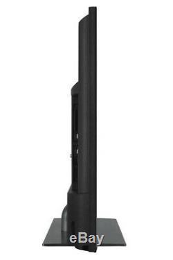 Panasonic TX-43FX550B 43 Inch SMART 4K Ultra HD HDR LED TV Freeview Play