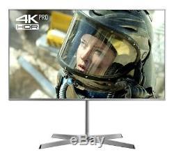 Panasonic TX-50EX750B 50 Inch 3D SMART 4K Ultra HD HDR LED TV Freeview Play