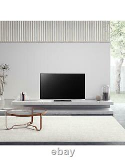 Panasonic TX-55HX585B 55 Inch 4K Ultra HD Multi HDR LED LCD Smart TV