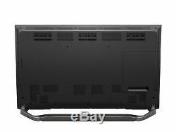 Panasonic TX-65DX902B 65 inch SMART 3D 4K Ultra HD LED TV Built In Freeview Play