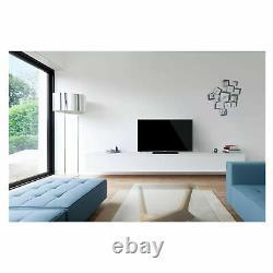 Panasonic TX65HX580B 65 Inch Smart 4K Ultra HD LED TV