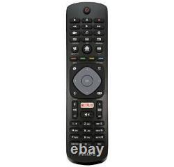 Philips 32pfs5823 Ultra Slim Full Hd Led Smart Tv 80 Cm, 32 Inch Hdmi Netflix