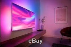Philips 58PUS7304/12 58 Inch 4K Ultra HD Smart Ambilight TV-INC 5YR WARRANTY