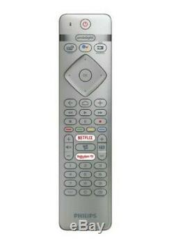 Philips 70PUS7304/12 Ambilight TV 70 Inch 4K Ultra HD Smart TV (ex-display)