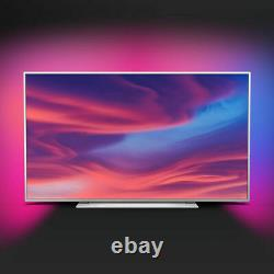 Philips 75PUS7354/12 Smart Android Ambilight TV 75 Inch 4K Ultra HD
