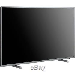 Philips TV 55PUS6523 6500 55 Inch 4K Ultra HD A Smart LED TV 3 HDMI