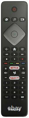 Refurbished Philips 70 Inch 70PUS7505 Smart 4K Ultra HD LED TV 2020 Model, UK