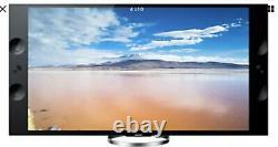 SONY BRAVIA KD-55X9005A 55 inch LED 4K Ultra HD TV Wireless FULL SMART 3d tv