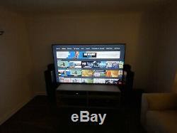 SONY XG95 85 inch Full Array LED 4K Ultra HD High Dynamic Range (HDR) Smart TV