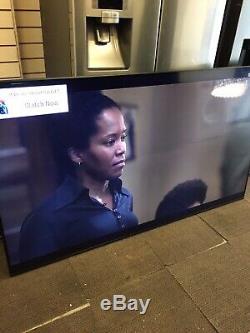Samsung 82 Inch QLED 207 cm, Smart TV 4K Ultra HD 82Q70RA