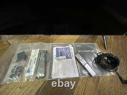 Samsung QE55Q8DNA 55 Inch QLED Ultra HD 4K Smart TV