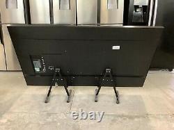 Samsung QE65Q700TA Q700 65 Inch Smart 8K Ultra HD QLED #RW19157