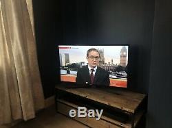 Samsung UE43KU6000 Smart 4K ULtra HD 43 Inch LED TV