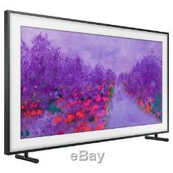 Samsung UE55LS03NA 55 Inch Smart LED TV 4K Ultra HD HDMI