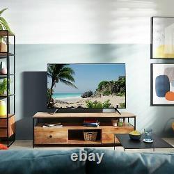 Samsung UE55TU7020KXXU 55 Inch 4K Ultra HD HDR Smart WiFi LED TV