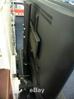 Samsung UE58MU6120K 58 Inch LED TV Ultra HD HDR Smart TV WIFI Ref 55 60