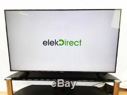 Samsung UE65NU7020 65 Inch, Ultra HD Certified, HDR, Smart, 4K TV