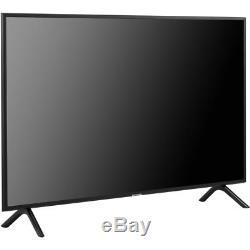 Samsung UE65NU7100 NU7100 65 Inch 4K Ultra HD Certified Smart LED TV 3 HDMI