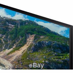 Samsung UE70RU7020 70 Inch TV Smart 4K Ultra HD LED Freeview HD 3 HDMI