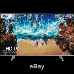 Samsung UE82NU8000 NU8000 82 Inch 4K Ultra HD Smart LED TV