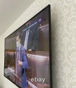 Sharp LC-65CUG8052K 65 Inch 4K Ultra HD Smart TV