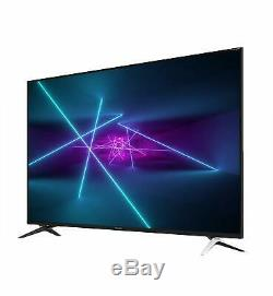 Sharp LC-70UI9362K 70 Inch 4K Ultra HD Smart LED TV L47