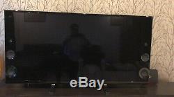 Sony BRAVIA KD55X9005B 55 inch 4K Ultra HD 3D LED Smart TV Freeview HD