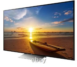 Sony BRAVIA KD65XD9305 65 inch 4K Ultra HD HDR 3D Smart LED Android TV Freeview