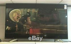 Sony Bravia KD70XF5305BU 70-Inch 4K HDR Ultra HD Smart Android LED TV