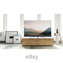 TCL 65DC748 DC748 65 Inch TV Smart 4K Ultra HD LED Freeview HD 3 HDMI Bluetooth